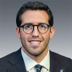 Alfonso Costa Jr.