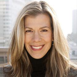 Julie Satterwhite