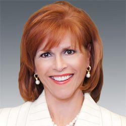 Karine Clark