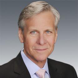 Jim Kornick