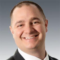 Michael Hillebrenner