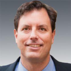 David Grabowski, PhD