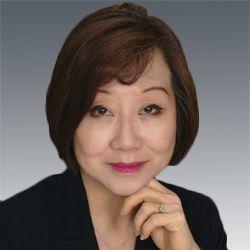 Dr. Mimi Tam