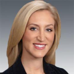 Dr. Natalie Kirilichin