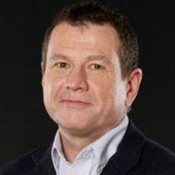 Andy Birch