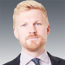 Gunnar Larsson