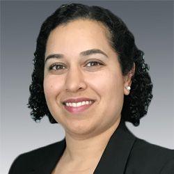 Nina Soares