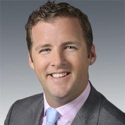 Michael Greeley