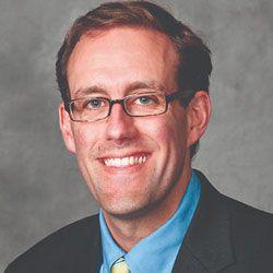 Greg Hunsberger