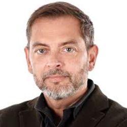 Robert Bielamowicz