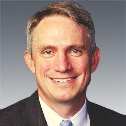 Jeremy Giles