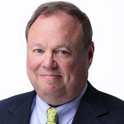 John Shlesinger