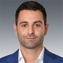 Marco Abdallah