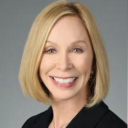Lisa Dunavin