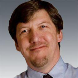 Clark Ziegler