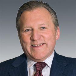 Rick Kobus