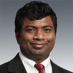 Vijay Vuppala