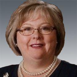 Sandra Gomberg