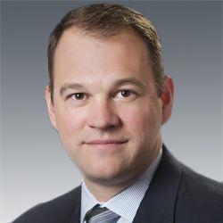 Andrew Gnazzo