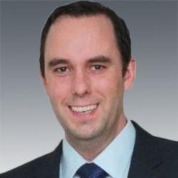 Shawn Sweeney