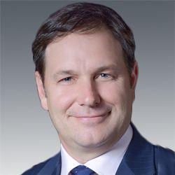 Mark Decker