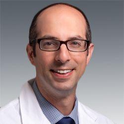 Dr. Brian Stein