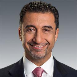 Mohannad Mohanna