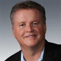 Larry Kallestad