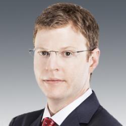 Michael Pestronk