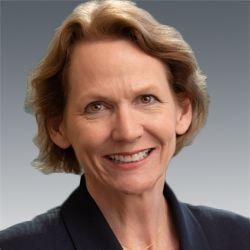 Margaret McCormick, PhD