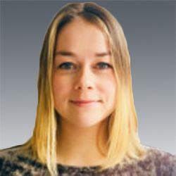 Juliette van Winden