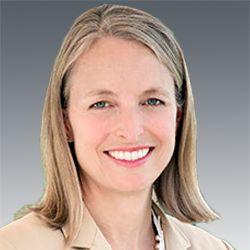 Laura Vandeweghe