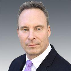 Stephan Abraitis
