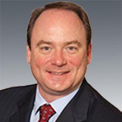 Todd Trehubenko