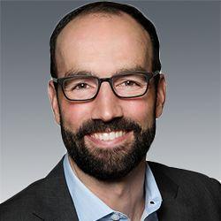 Matt VanderZanden