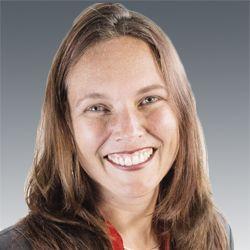 Melissa Kelii