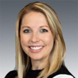 Brooke Petosa