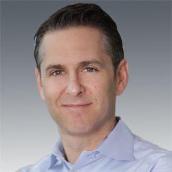 Dr. Michael Aberman