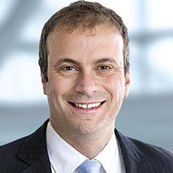 Karim Habra