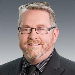 Duncan Griffin