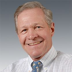 Doug Bibby