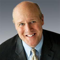 J. Michael Marsh