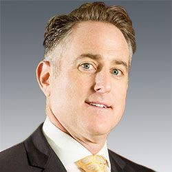 Phil Rosen