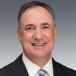Greg Ryan