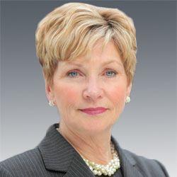Dr. Kathleen Gallo