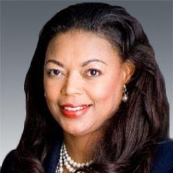 Denise Cleveland-Leggett