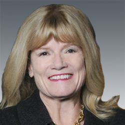 Dr. Terry Fulmer