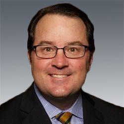 Jeff Tuthill