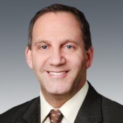 Geoffrey Kasselman