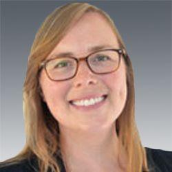Jen Herson